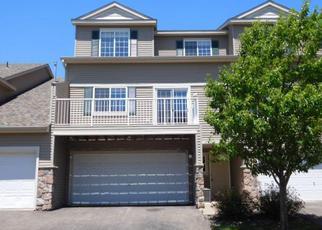 Foreclosure  id: 3992392