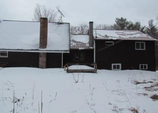 Foreclosure  id: 3992512
