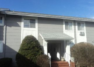 Foreclosure  id: 3992550