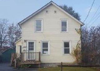 Foreclosure  id: 3992612