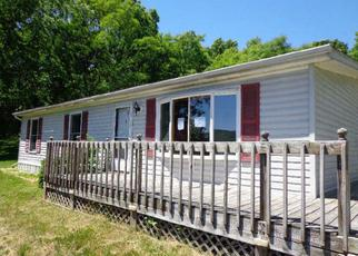 Foreclosure  id: 3992678