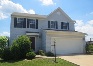 Foreclosure  id: 3992708