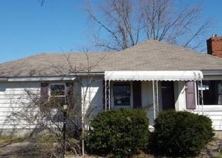 Foreclosure  id: 3992721