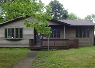 Foreclosure  id: 3992759