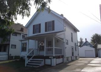 Foreclosure  id: 3992801