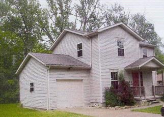 Foreclosure  id: 3992816
