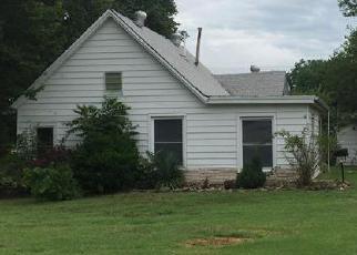 Foreclosure  id: 3992862