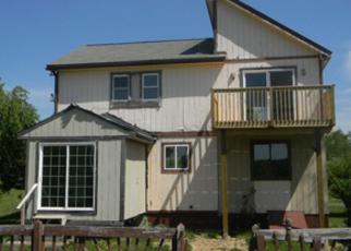 Foreclosure  id: 3992913
