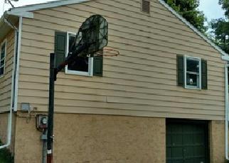 Foreclosure  id: 3992914