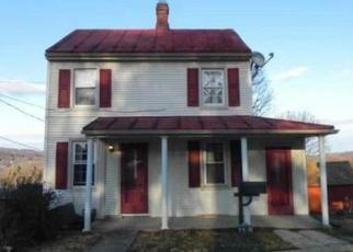 Foreclosure  id: 3992923