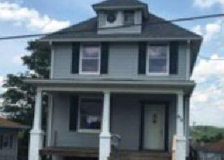 Foreclosure  id: 3992985