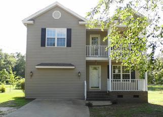 Foreclosure  id: 3993049