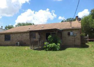 Foreclosure  id: 3993134