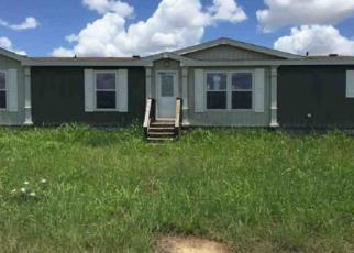 Foreclosure  id: 3993149