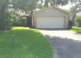 Foreclosure  id: 3993167