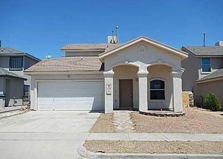 Foreclosure  id: 3993184