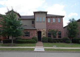 Foreclosure  id: 3993224