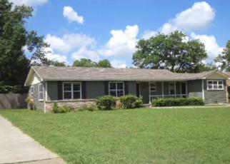 Foreclosure  id: 3993225