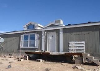 Foreclosure  id: 3993246
