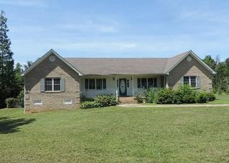 Foreclosure  id: 3993313
