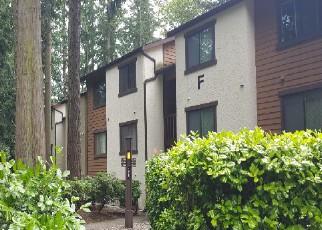 Foreclosure  id: 3993378