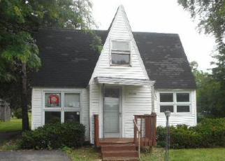Foreclosure  id: 3993380