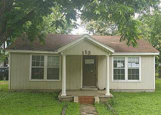 Foreclosure  id: 3993516