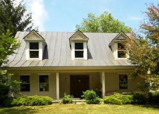 Foreclosure  id: 3993693