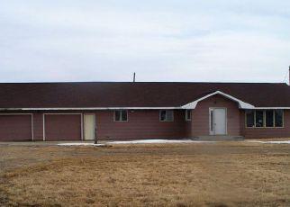 Foreclosure  id: 3993863