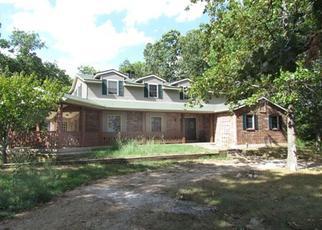 Foreclosure  id: 3993940