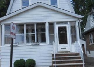 Foreclosure  id: 3994058