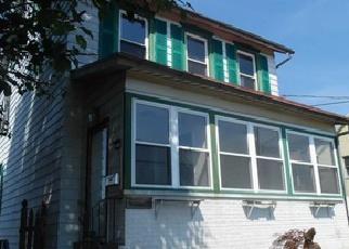Foreclosure  id: 3994107