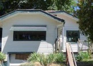 Foreclosure  id: 3994314