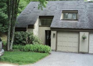 Foreclosure  id: 3994466