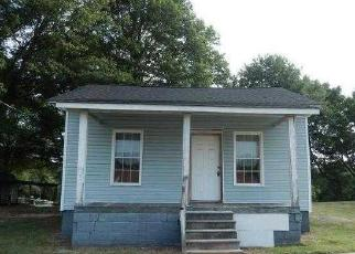 Foreclosure  id: 3994589