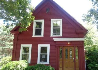 Foreclosure  id: 3995140