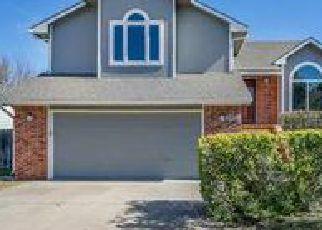Foreclosure  id: 3995298