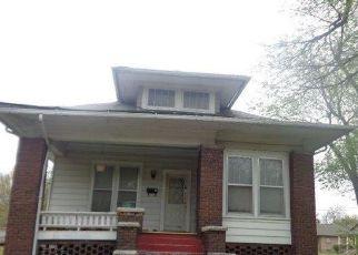 Foreclosure  id: 3995303