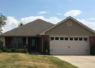 Foreclosure  id: 3995916