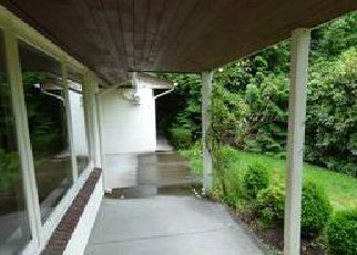 Foreclosure  id: 3995965