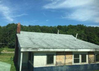 Foreclosure  id: 3995990