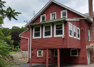 Foreclosure  id: 3996527