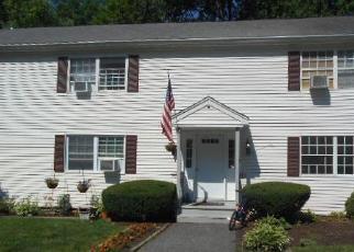Foreclosure  id: 3996567