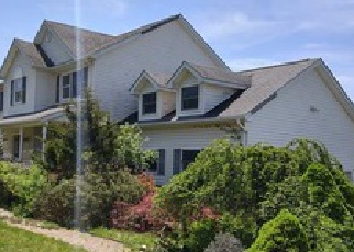 Foreclosure  id: 3996595
