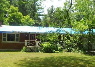 Foreclosure  id: 3996602
