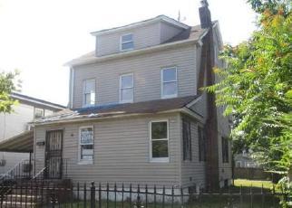 Foreclosure  id: 3996621
