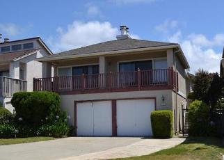 Foreclosure  id: 3996806