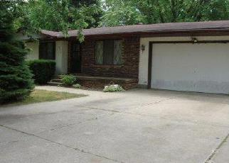 Foreclosure  id: 3997220