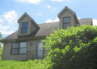 Foreclosure  id: 3997537