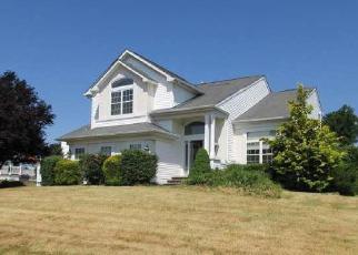 Foreclosure  id: 3997576